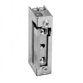 JIS elektrozaczep 1433 12V AC/DC z pamięcią wewnętrzną