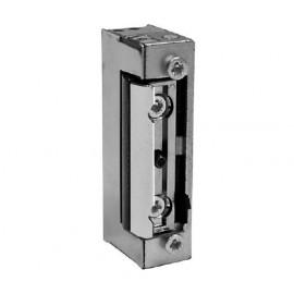 JIS elektrozaczep 1433RF 12V AC/DC z pamięcią wewnętrzną (radialny)