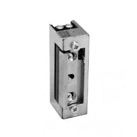 JIS elektrozaczep 1720 12V AC/DC z blokadą