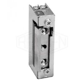 JIS elektrozaczep 1420 12V AC/DC z blokadą