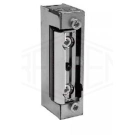 JIS elektrozaczep 1420RF 12V AC/DC z blokadą (radialny)