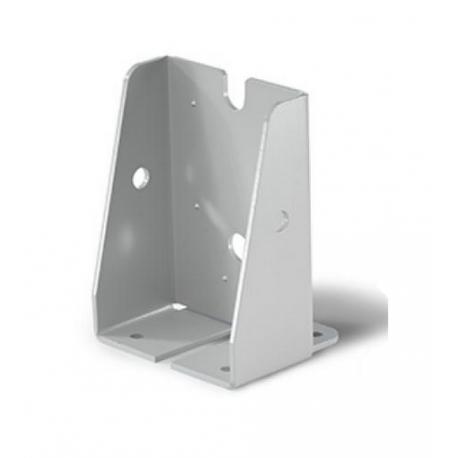 ASSA ABLOY Mocowanie dla trzymacza GTR, montaż podłogowy