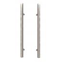 ABLOY EA281 Przepust kablowy, osłona, kąt otwarcia powyżej 120°