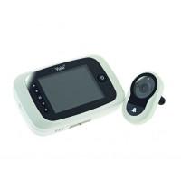 Elektroniczny wizjer cyfrowy YALE DDV 5000