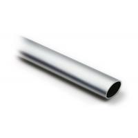 Drążek naciskowy L-830 mm FAPIM OLTRE 8101
