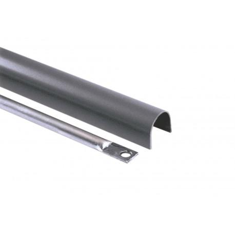 Pręt pionowy z osłoną L-2300 mm FAPIM OLTRE 8455