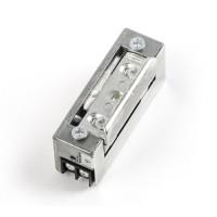 Elektrozaczep R4 podstawowy, symetryczny ELEKTRA PLUS R4-12.10
