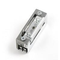 Elektrozaczep R4 z blokadą, symetryczny ELEKTRA PLUS R4-12.20