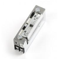 Elektrozaczep R5 podstawowy, symetryczny ELEKTRA PLUS R5-12.10