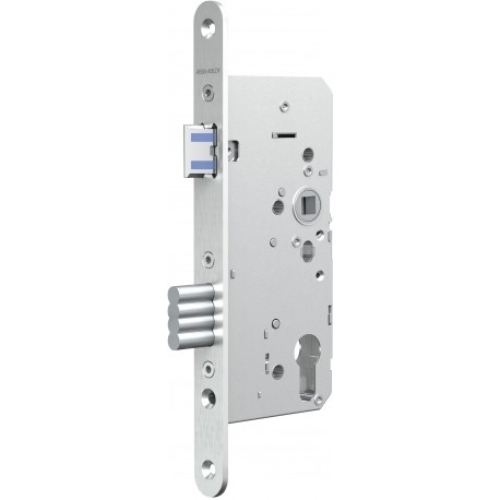 OneSystem zamek antypaniczny funkcja D 72/65/24/235 L/R