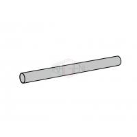 Drążek 1130 mm DORMA PHA 2105 (drzwi o szerokości max 1300mm)