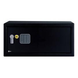 YALE Sejf podstawowy Value laptop YLV/200/DB1