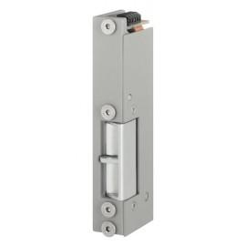 EFF 331UR elektrozaczep z monitoringiem, 12 V DC