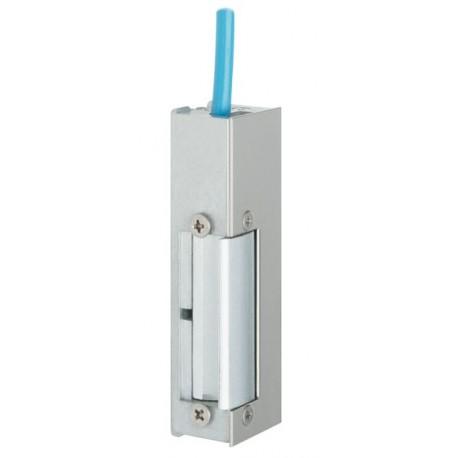 ATEX EX 34 Elektrozaczep beziskrowy, rewersyjny, 15 V DC