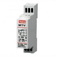 Ściemniacz elektroniczny MTV500M