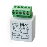 Włącznik elektroniczny MTR500E