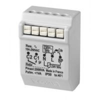 Włącznik radiowy MTR2000ER