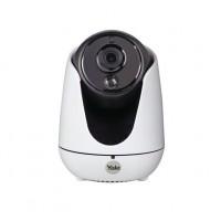 YALE Kamera IP WiFi WIPC-303W