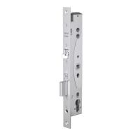 ABLOY EL461 Zamek elektryczny klamkowy (kontrola wejścia i wyjścia)