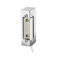 52 Elektrozaczep do drzwi przeciwpożarowych EI120, 12V AC