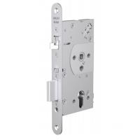 ABLOY EL560 Zamek elektryczny (kontrola wejścia) do drzwi pełnych