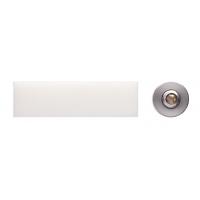 ASSA ABLOY A157 Ogranicznik otwarcia do szyny samozamykaczy DC840, DC860