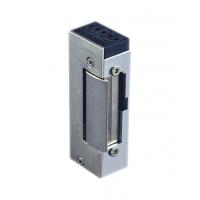 Elektrozaczep JIS 1511 wzmocniony 12V DC rewersyjny
