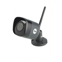 Kamera Yale Wi-Fi Full HD 4MP