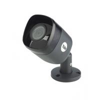 Kamera przewodowa Yale HD 1080p