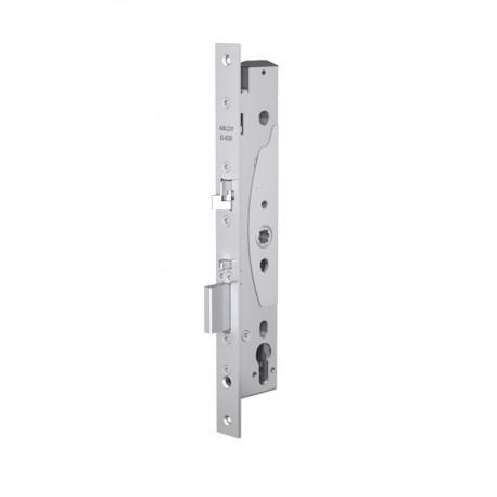 ABLOY EL420 Zamek elektromotoryczny do drzwi profilowych