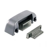 Zaczep od 0-11mm do profili licowanych i nielicowanych FAPIM OLTRE 8525A