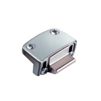 FAPIM OTLRE 8527A Zaczep od 16-24mm do profili PVC nielicowanych