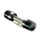 Wkładka elektroniczna LIBRA SMART premium, 30x30, do drzwi zewnętrznych