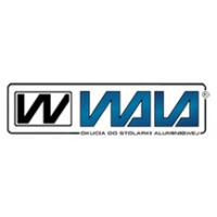 WALA WX