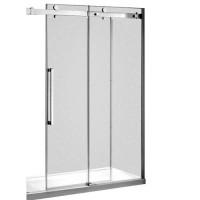 Akcesoria kabin prysznicowych